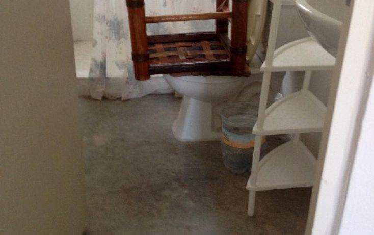 Foto de casa en condominio en venta en marquesa iii, secc gaviotas, llano largo, acapulco de juárez, guerrero, 1710328 no 08