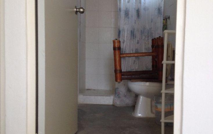 Foto de casa en condominio en venta en marquesa iii, secc gaviotas, llano largo, acapulco de juárez, guerrero, 1710328 no 09