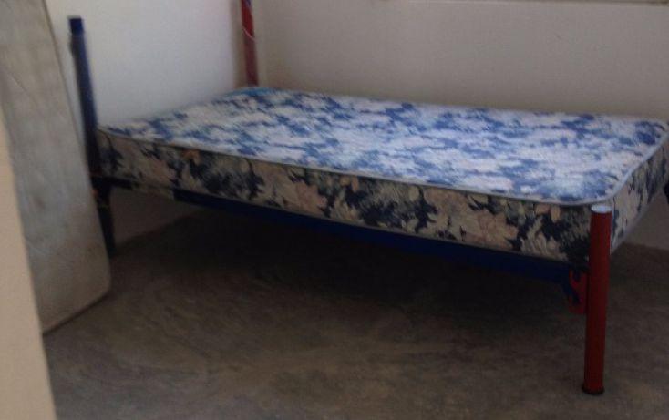 Foto de casa en condominio en venta en marquesa iii, secc gaviotas, llano largo, acapulco de juárez, guerrero, 1710328 no 11