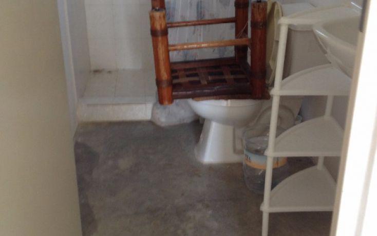 Foto de casa en condominio en venta en marquesa iii, secc gaviotas, llano largo, acapulco de juárez, guerrero, 1710328 no 13