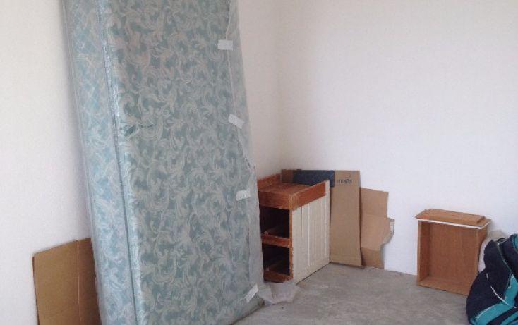 Foto de casa en condominio en venta en marquesa iii, secc gaviotas, llano largo, acapulco de juárez, guerrero, 1710328 no 14