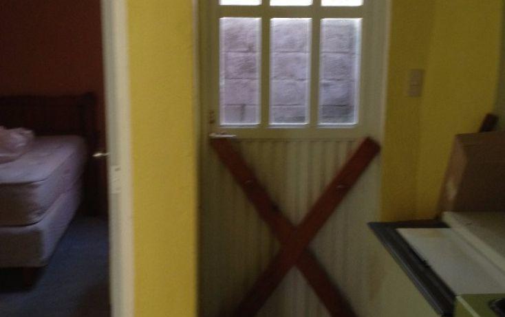 Foto de casa en condominio en venta en marquesa iii, secc gaviotas, llano largo, acapulco de juárez, guerrero, 1710328 no 16