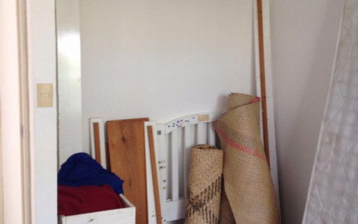 Foto de casa en condominio en venta en marquesa iii, secc gaviotas, llano largo, acapulco de juárez, guerrero, 1710328 no 17