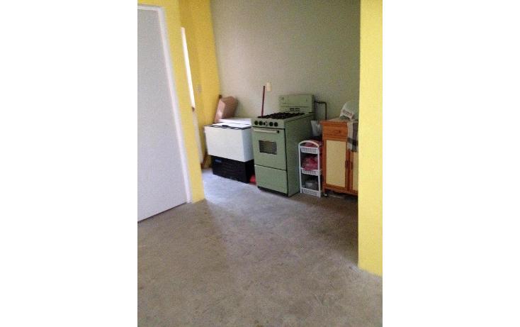Foto de casa en venta en marquesa iii, seccion gaviotas , llano largo, acapulco de juárez, guerrero, 1710328 No. 04