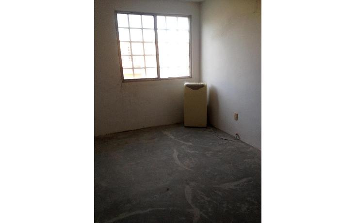 Foto de casa en venta en marquesa iii, seccion gaviotas , llano largo, acapulco de juárez, guerrero, 1710328 No. 06