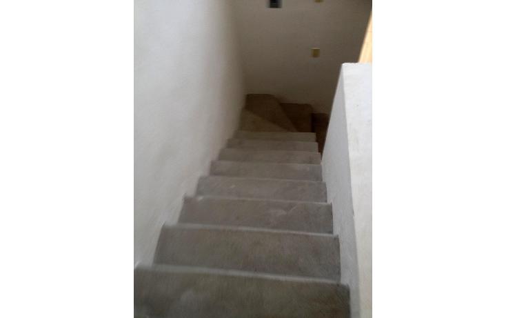 Foto de casa en venta en marquesa iii, seccion gaviotas , llano largo, acapulco de juárez, guerrero, 1710328 No. 07