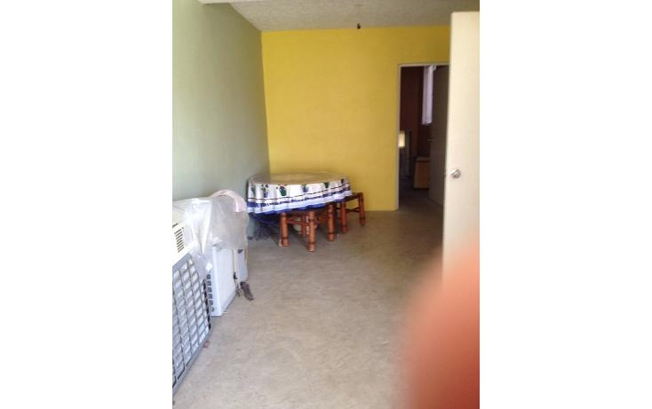 Foto de casa en venta en marquesa iii, seccion gaviotas , llano largo, acapulco de juárez, guerrero, 1710328 No. 20