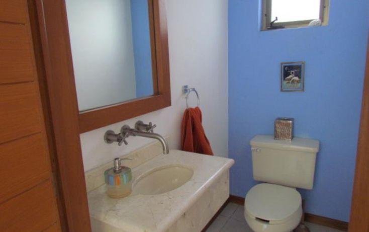 Foto de casa en venta en marquesa, jardín real, zapopan, jalisco, 1189371 no 02