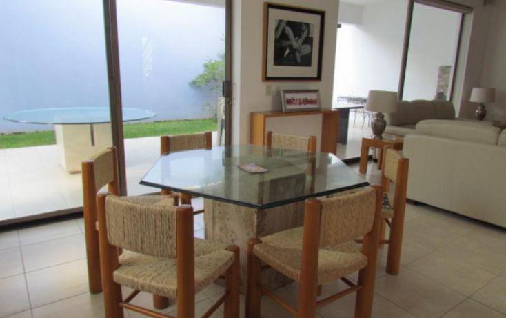 Foto de casa en venta en marquesa, jardín real, zapopan, jalisco, 1189371 no 05