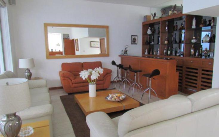 Foto de casa en venta en marquesa, jardín real, zapopan, jalisco, 1189371 no 06