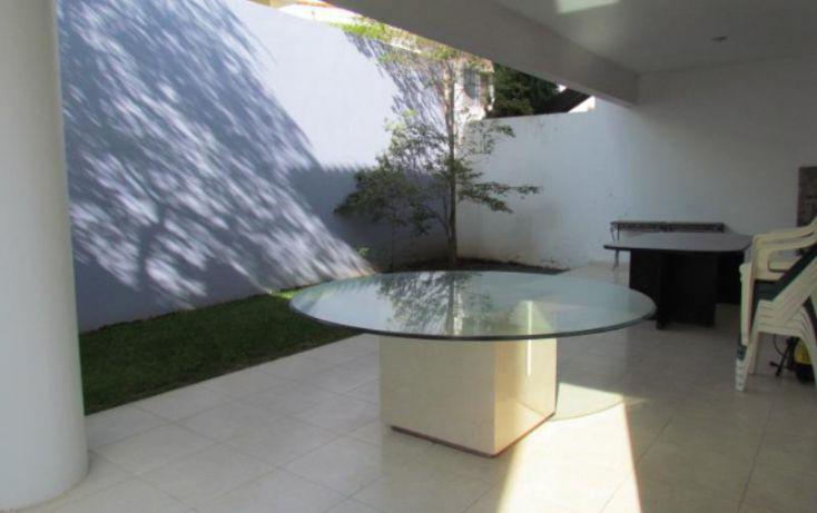 Foto de casa en venta en marquesa, jardín real, zapopan, jalisco, 1189371 no 07