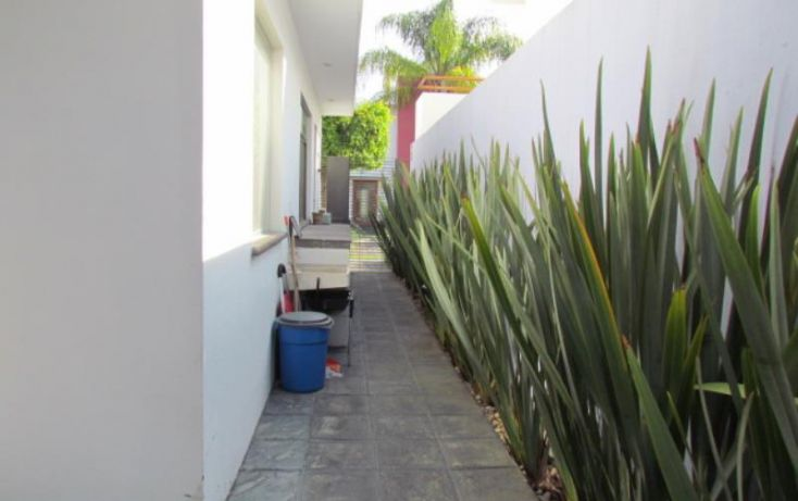 Foto de casa en venta en marquesa, jardín real, zapopan, jalisco, 1189371 no 08
