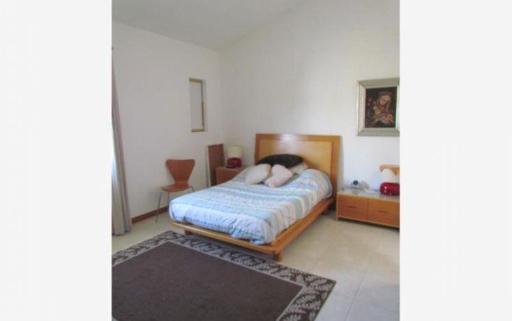 Foto de casa en venta en marquesa, jardín real, zapopan, jalisco, 1189371 no 13