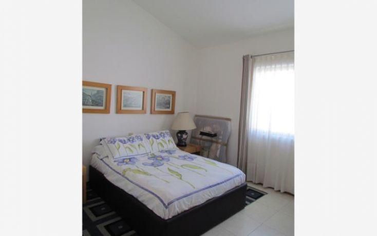 Foto de casa en venta en marquesa, jardín real, zapopan, jalisco, 1189371 no 14