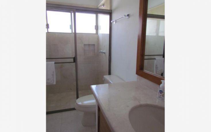 Foto de casa en venta en marquesa, jardín real, zapopan, jalisco, 1189371 no 15