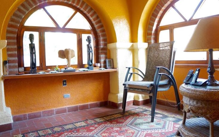 Foto de casa en venta en marquez de leon 933 entre jose ortiz y licenciado verdad 933, centro, la paz, baja california sur, 1544172 No. 04