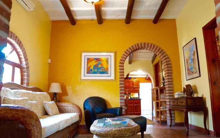 Foto de casa en venta en marquez de leon 933 entre jose ortiz y licenciado verdad 933, centro, la paz, baja california sur, 1544172 No. 07