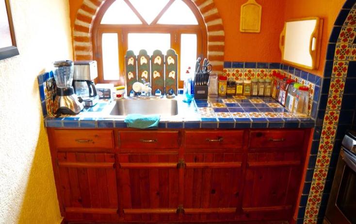 Foto de casa en venta en marquez de leon 933 entre jose ortiz y licenciado verdad 933, centro, la paz, baja california sur, 1544172 No. 16