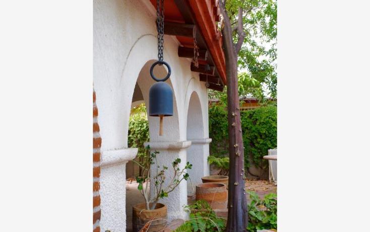 Foto de casa en venta en marquez de leon 933 entre jose ortiz y licenciado verdad 933, centro, la paz, baja california sur, 1544172 No. 22