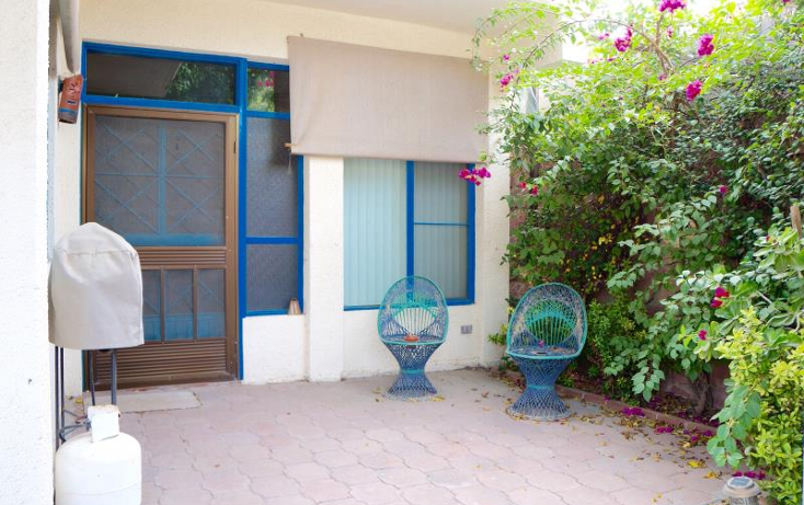 Foto de casa en venta en marquez de leon 933 entre jose ortiz y licenciado verdad 933, centro, la paz, baja california sur, 1544172 No. 29