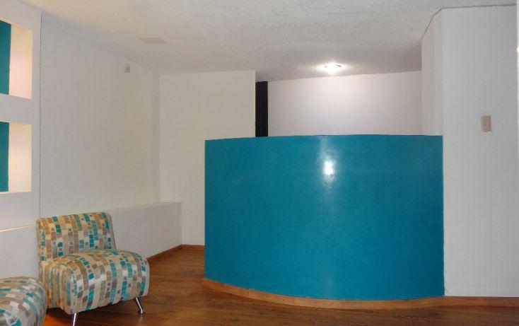 Foto de oficina en renta en márquez de urquijo pb, benito juárez tequex, tlalnepantla de baz, estado de méxico, 1715514 no 01