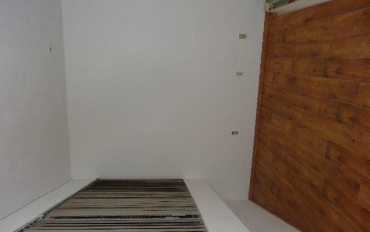 Foto de oficina en renta en márquez de urquijo pb, benito juárez tequex, tlalnepantla de baz, estado de méxico, 1715514 no 03