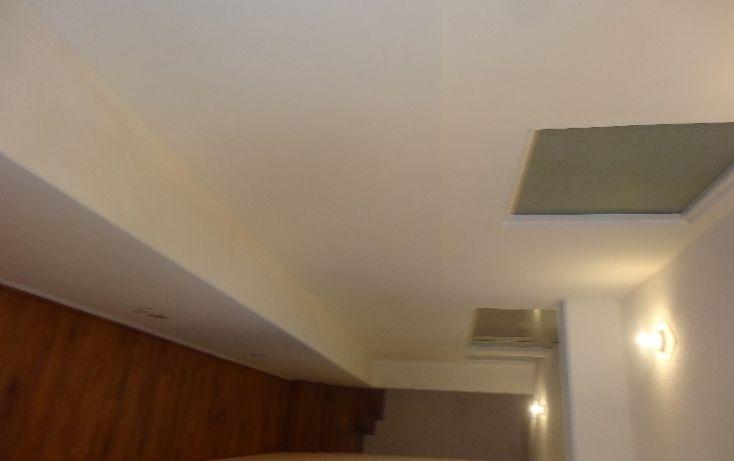 Foto de oficina en renta en márquez de urquijo pb, benito juárez tequex, tlalnepantla de baz, estado de méxico, 1715514 no 05