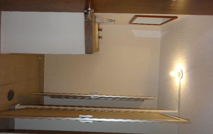 Foto de oficina en renta en márquez de urquijo pb, benito juárez tequex, tlalnepantla de baz, estado de méxico, 1715514 no 06