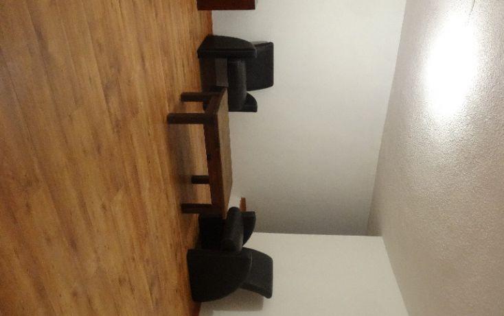 Foto de oficina en renta en márquez de urquijo pb, benito juárez tequex, tlalnepantla de baz, estado de méxico, 1715516 no 01