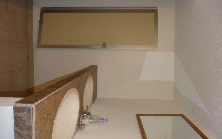 Foto de oficina en renta en márquez de urquijo pb, benito juárez tequex, tlalnepantla de baz, estado de méxico, 1715516 no 05