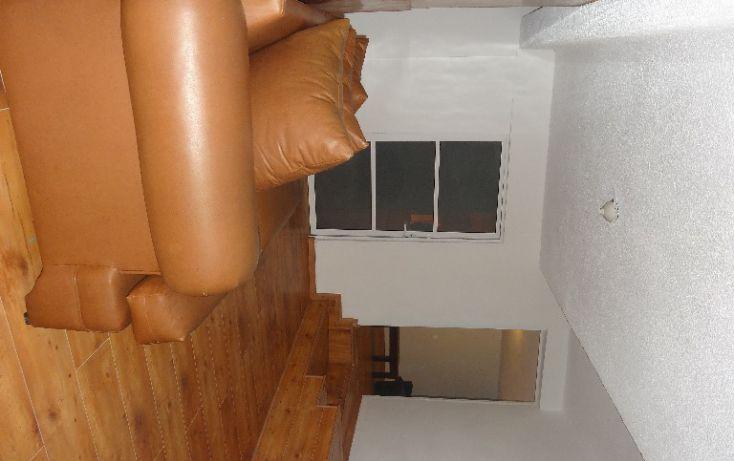 Foto de oficina en renta en márquez de urquijo pb, benito juárez tequex, tlalnepantla de baz, estado de méxico, 1715516 no 08