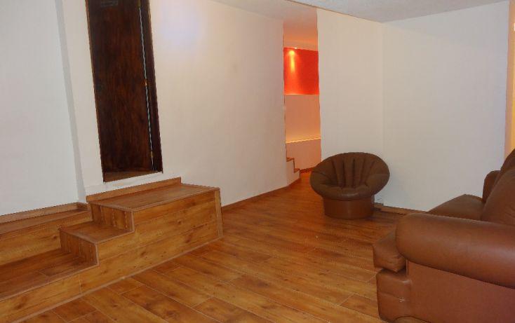 Foto de oficina en renta en márquez de urquijo pb, benito juárez tequex, tlalnepantla de baz, estado de méxico, 1715516 no 09
