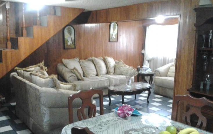 Foto de casa en venta en marqueza de calderon 2878, jardines de los historiadores, guadalajara, jalisco, 1589028 no 02