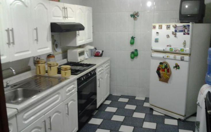 Foto de casa en venta en marqueza de calderon 2878, jardines de los historiadores, guadalajara, jalisco, 1589028 no 03