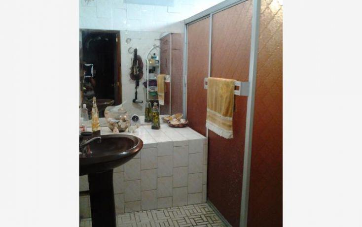 Foto de casa en venta en marqueza de calderon 2878, jardines de los historiadores, guadalajara, jalisco, 1589028 no 04