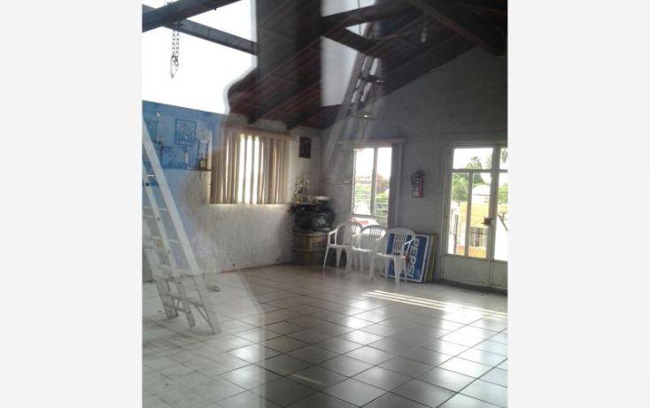 Foto de casa en venta en marqueza de calderon 2878, jardines de los historiadores, guadalajara, jalisco, 1589028 no 08