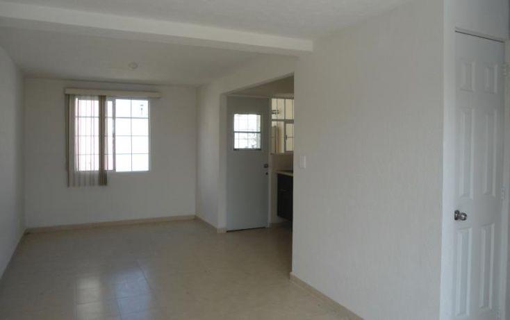 Foto de casa en venta en marrakech 16a, casa nueva, huehuetoca, estado de méxico, 1591872 no 03