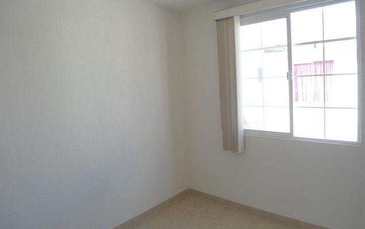 Foto de casa en venta en marrakech 16a, casa nueva, huehuetoca, estado de méxico, 1591872 no 09