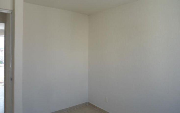 Foto de casa en venta en marrakech 16a, casa nueva, huehuetoca, estado de méxico, 1591872 no 10