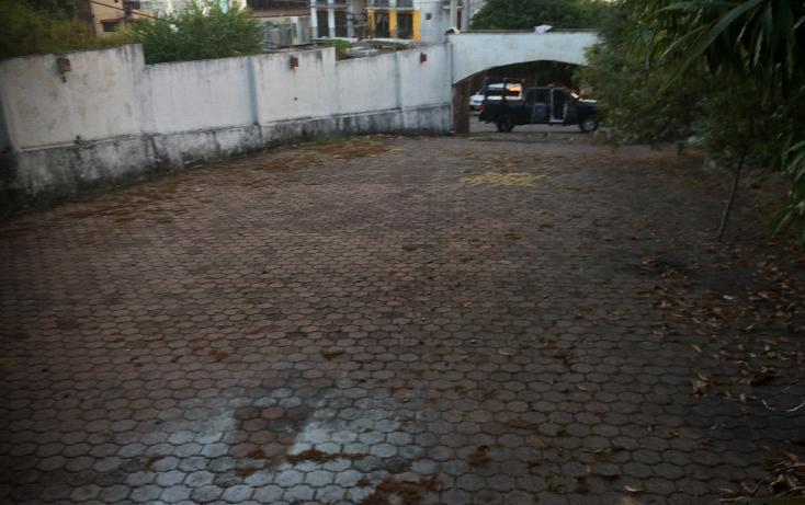 Foto de terreno comercial en venta en  , marroquín, acapulco de juárez, guerrero, 1105869 No. 01
