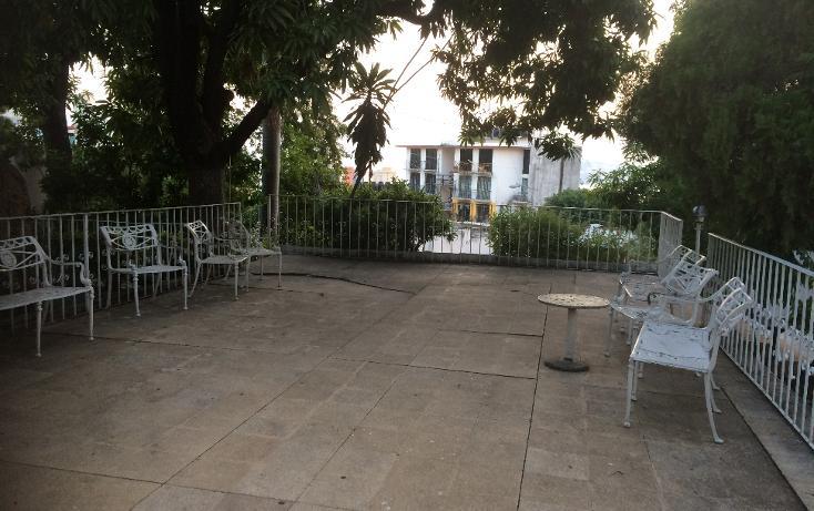 Foto de terreno comercial en venta en  , marroquín, acapulco de juárez, guerrero, 1105869 No. 05