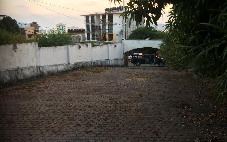 Foto de terreno comercial en venta en  , marroquín, acapulco de juárez, guerrero, 1105869 No. 07