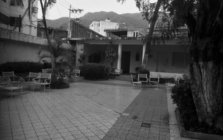 Foto de terreno comercial en venta en  , marroquín, acapulco de juárez, guerrero, 1105869 No. 10