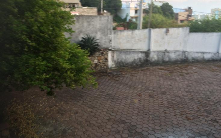 Foto de terreno comercial en venta en  , marroquín, acapulco de juárez, guerrero, 1105869 No. 11