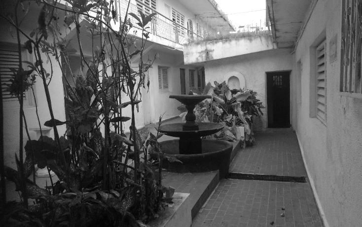 Foto de terreno comercial en venta en  , marroquín, acapulco de juárez, guerrero, 1105869 No. 12