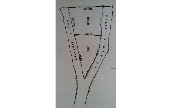 Foto de terreno comercial en venta en  , marroquín, acapulco de juárez, guerrero, 1105869 No. 13