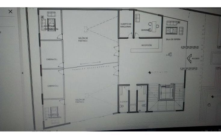 Foto de terreno comercial en venta en  , marroquín, acapulco de juárez, guerrero, 1105869 No. 15