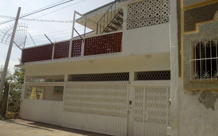 Foto de casa en venta en, marroquín, acapulco de juárez, guerrero, 1191327 no 01