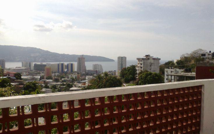 Foto de casa en venta en, marroquín, acapulco de juárez, guerrero, 1191327 no 02