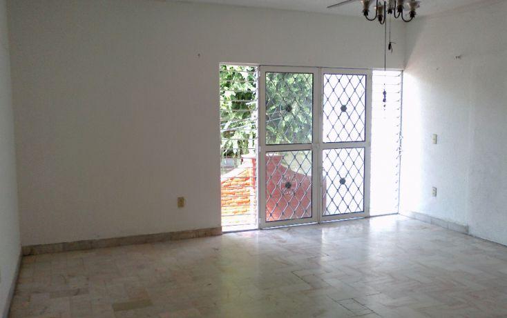 Foto de casa en venta en, marroquín, acapulco de juárez, guerrero, 1191327 no 03